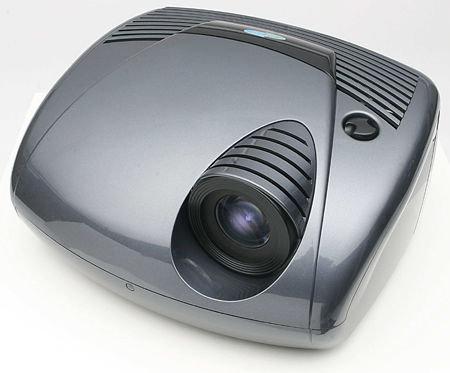 SIM2 HD300 Plus FULL HD
