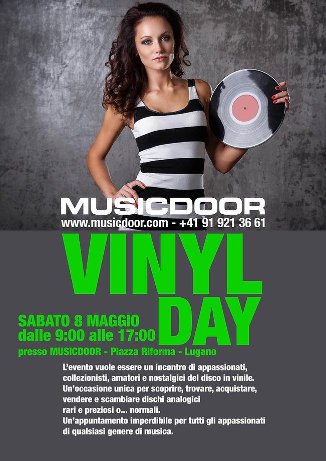 vinylday.jpg