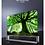 Thumbnail: LG OLED88Z9