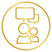 icon-konsultasi gratis.png