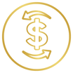 icon-garansi uang kembali.png