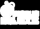 logo putih baru.png
