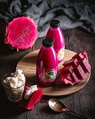 11 Soursup & Dragon Fruit Juice.jpg