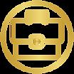 icon-rekrut.png