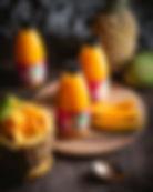 12 Mango & Pineapplee Juice - Copy (2).j