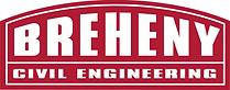 Breheny Logo Pantone 187 C EPS File copy