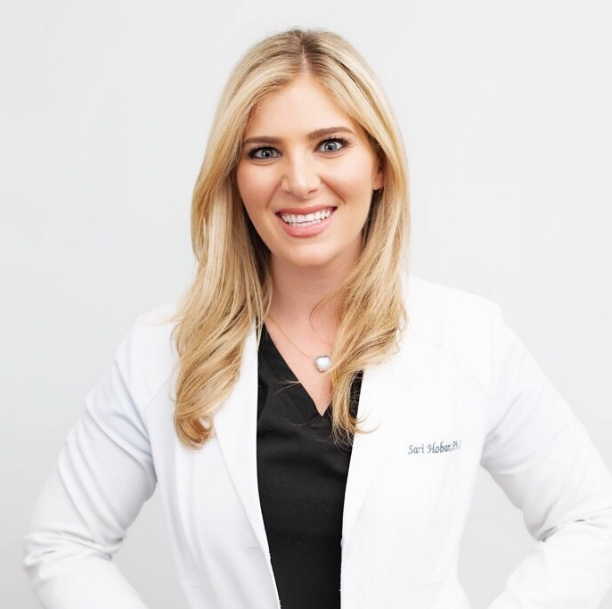 BLOG | Injectables and Laser Treatments | Los Angeles | Go