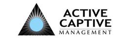 Active-Captive-Logo-horizontal.jpg
