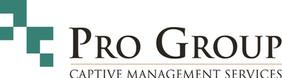 Pro Group Captive Management Services Logo.jpg