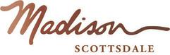 MadisonScottsdale-Logo-CopperGradient-rasterized.jpg