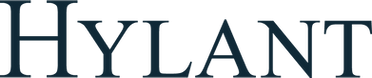 2021Hylant_Logo_CMYK.png