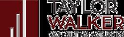 tw-logo-big.png