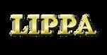 Lippa.png