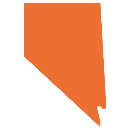 Nevada.png