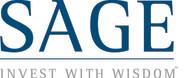 SAGE - logo.jpg