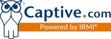 captive.com.png