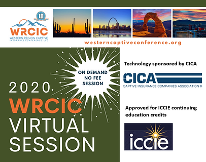 WRCIC Virtual Session_Federal and State Tax Issues.png