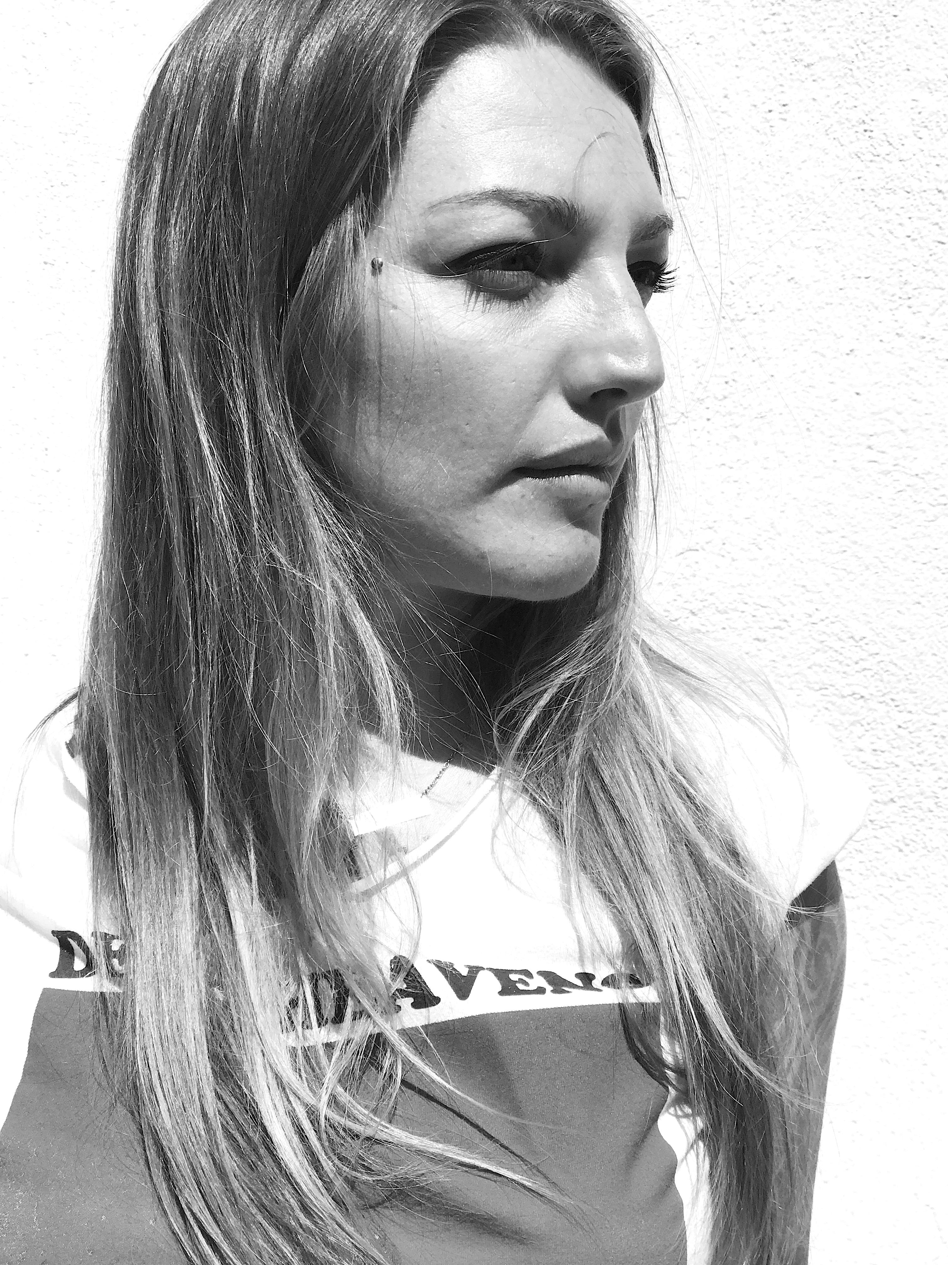 LARA SCOTTON- ph Elvia Iannaccone Gezlev
