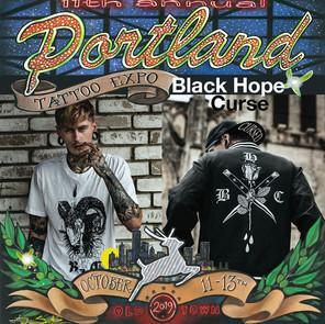 BlackHopeCurse.jpg