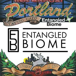 Entangled Biome.jpg