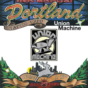 UnionMachine.jpg