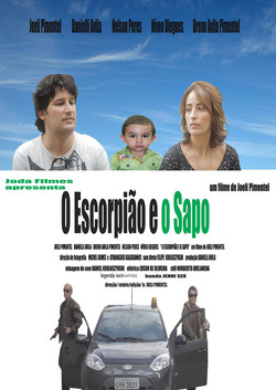 O_Escorpião_e_o_Sapo