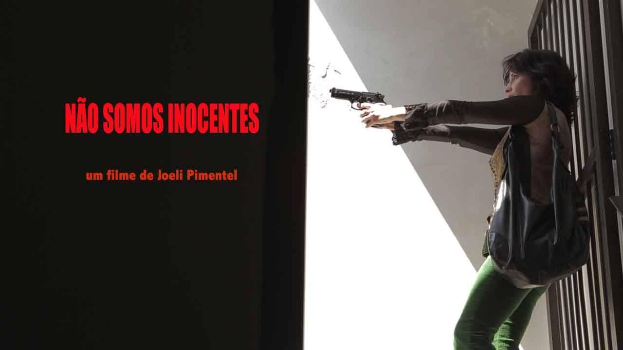 Não_somos_inocentes