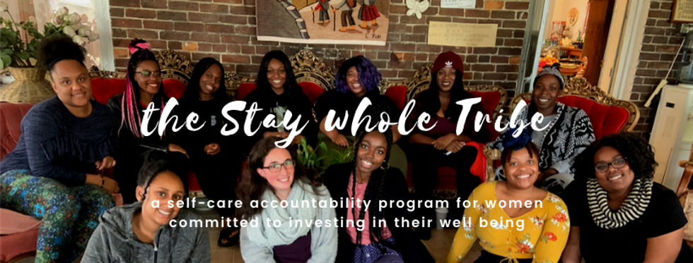 Stay whole Tribe 2020 (1).png