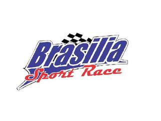 Assembleia para a nova diretoria Brasília Sport Race Editar