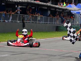 Chassis Bravar destacaram-se conquistando novas vitórias na Copa São Paulo Light