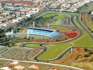 Organizadores divulgam a programação do 21º Sul-Brasileiro. Inscrições com desconto vão até 24 de ma