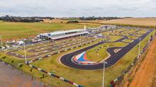 Brasil poderá receber o Campeonato Mundial CIK/FIA pela primeira vez na história