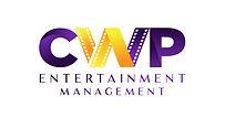 CWP - Logo - Final (4).jpg