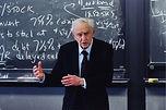 Nobel-winner Modigliani on Annuities