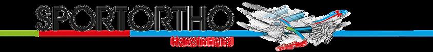 logo_sportortho_transparent.png