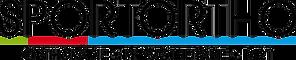 Sportortho_logo_transparent.png