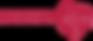 Logo-Radiologie-re_RGB.png