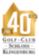 40_Jahre_GC-Klingenburg_Logo_hell.jpg
