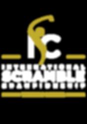 Logo_ISC-Golf_dunkel.png