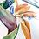 Thumbnail: Strelitzia reginae