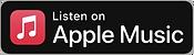 US-UK_Apple_Music.png