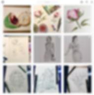 arte que floresce 2.jpg