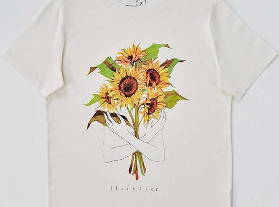 1075267_camiseta-organica-unis-1-4010117