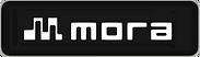 MORA=g.png