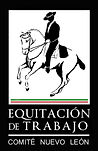 Equitación de Trabajo, Working Equitation
