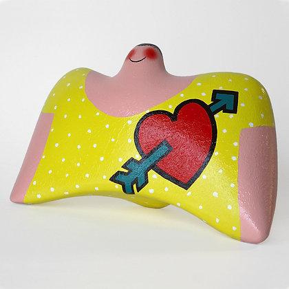 heartbreaker 03