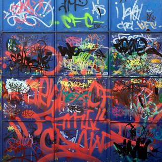 grafity1+2.jpg