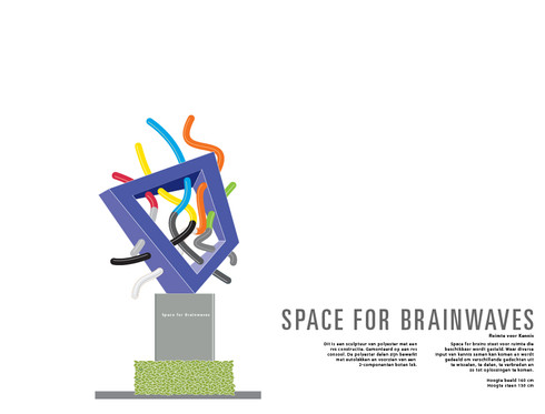 space for brains1.jpg