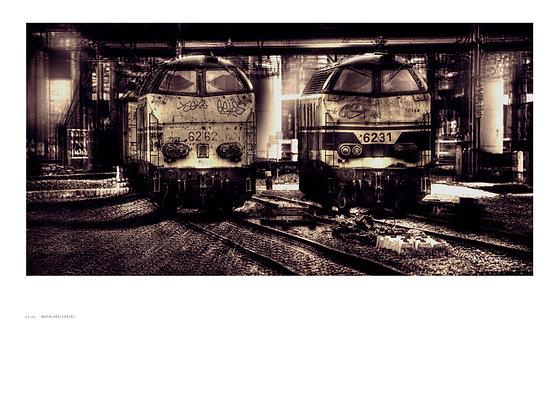 industrie 002