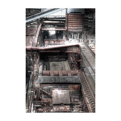 industrie 013